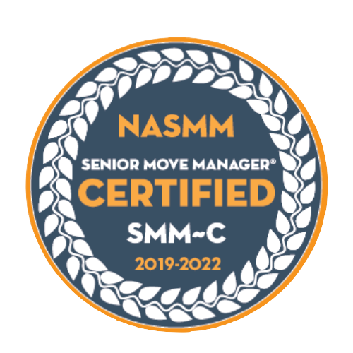 National Association Senior Move Managers