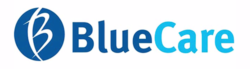 Blue Care: Aged, disability & community care