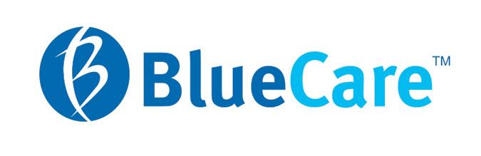 Blue Care Senior Services