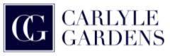 Carlyle Gardens Townsville