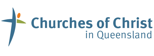 Churches of Christ Queensland