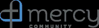 Mercy Community Services