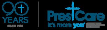 PresCare Christian Organisation