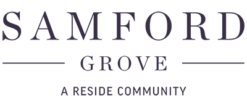 Samford Grove Retirement Village