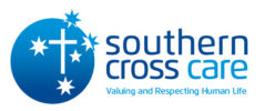 Southern Cross Care (QLD) Queensland
