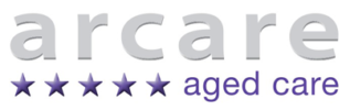 Arcare Aged Care Residential Care Home Care