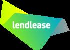 Lend Lease Retirement Living