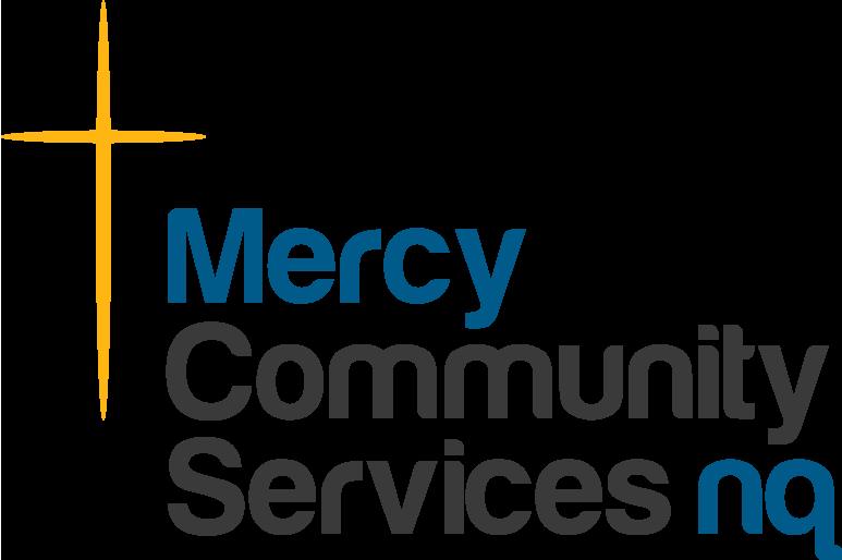 Mercy Community Services Northern Queensland